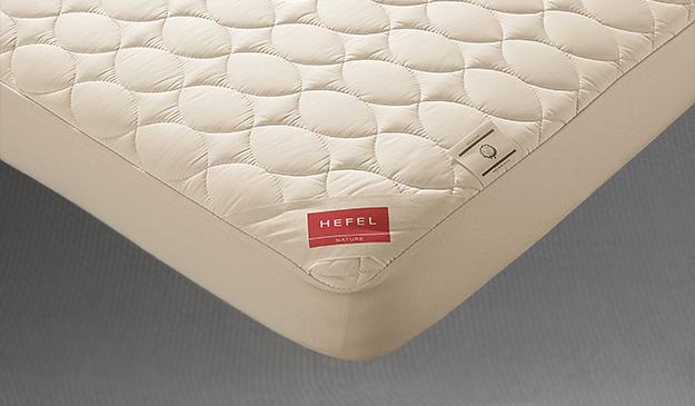 clearance mattress pads